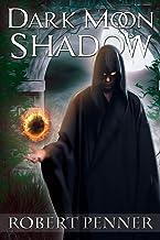 Dark Moon Shadow