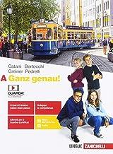 Permalink to Ganz genau! Per le Scuole superiori. Con e-book. Con espansione online PDF