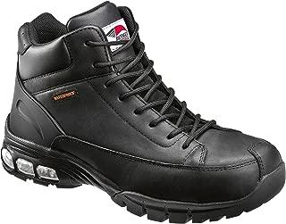 A7248 Avenger Men's Composite Toe Waterproof EH Hiker Shoes 9
