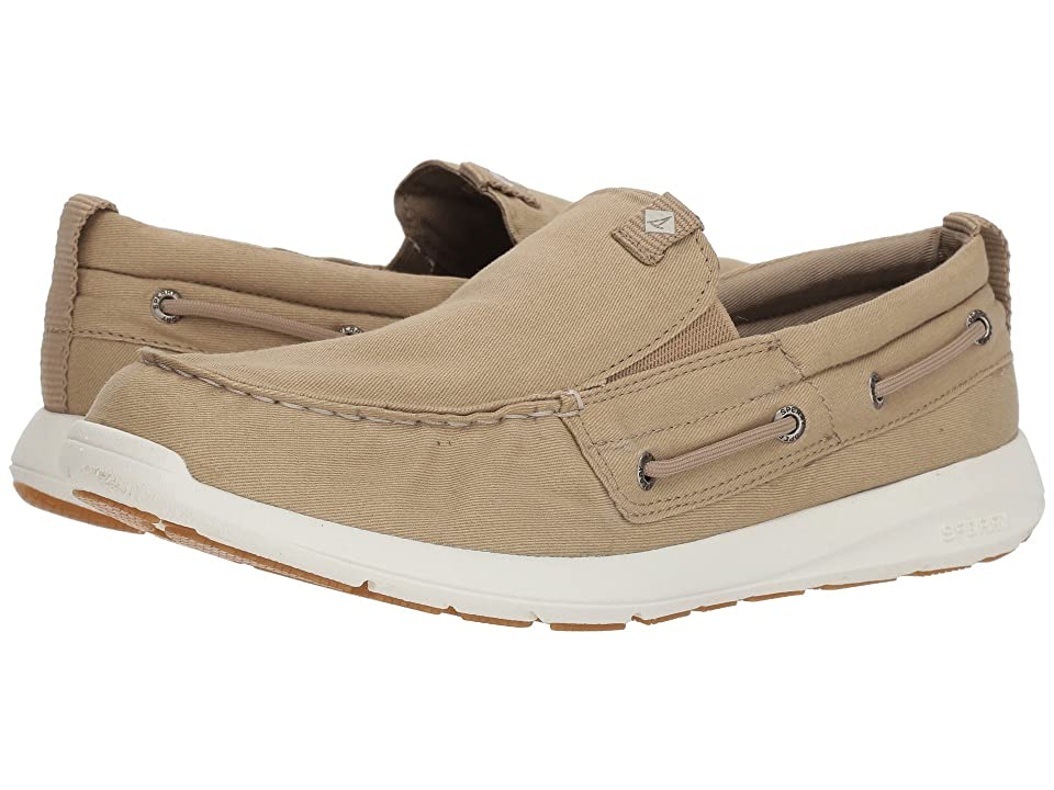 Sperry Sojourn Slip-On SW (SW Chino) Men