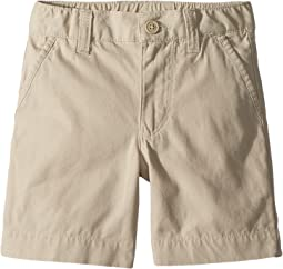Bonehead Shorts (Toddler)