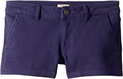 Roxy Kids - Sunset Clouds Shorts (Big Kids)