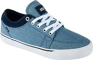 Gs Boys Sneakers Blue