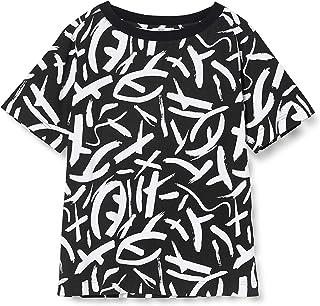 edc by Esprit dames t-shirt 040CC1K324