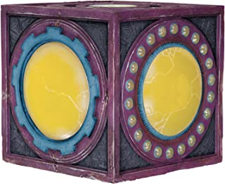 DC Collectibles Comics Mother Box Prop Replica Statue