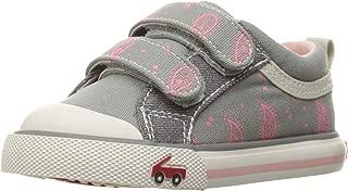 See Kai Run Kids' Robyne Sneaker