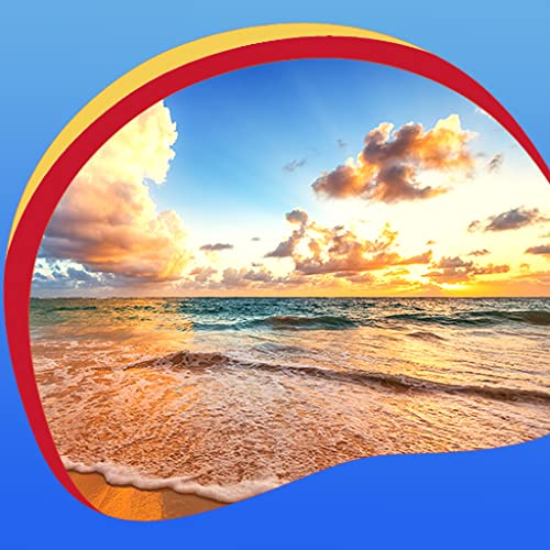 Neueste Sunrise Live Wallpapers