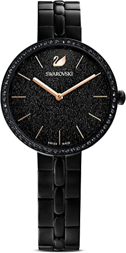 Swarovski Collection Cosmopolitan Montres