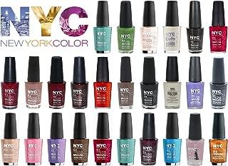 Best nails inc york Reviews