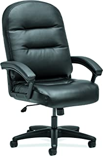 Best troutman chair company Reviews