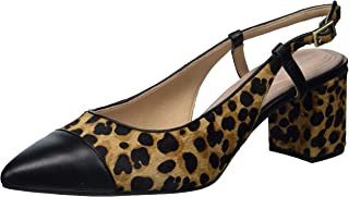 Rockport Women's Pump
