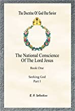 The National Conscience of the Lord Jesus