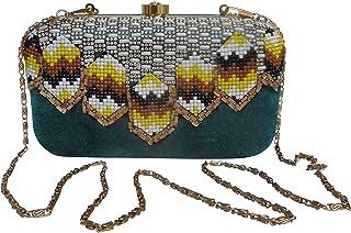 35dc892481d Spice Art Handbags, Purses & Clutches: Buy Spice Art Handbags ...