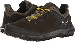 SALEWA - Wander Hiker Leather