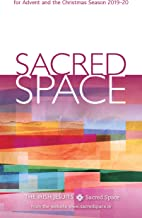 Best sacred space book 2019 Reviews