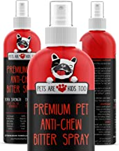 Best bittering agent for cats Reviews