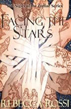 Facing the Stars (The signs of the zodiac series Book 2)