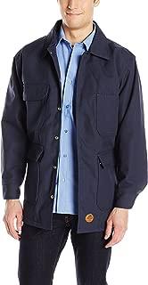 Men's Blended Duck Chore Coat