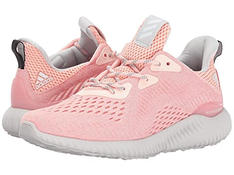 Grey Pink EM One Alphabounce Pink Trace Icy Running adidas xvpw7B6q