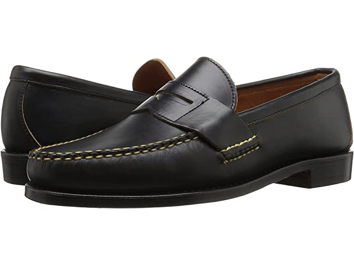 Cole Haan Penny | 6pm