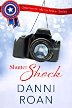 Shutter Shock Christmas in July (The Ornamental Match Maker Book 18)