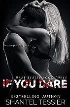 If You Dare: A Dark High School Bully Romance (Dare Series Book 3)