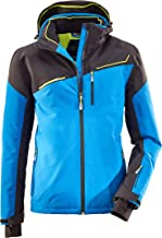 32602-000 Men killtec Raldo Mens Ski Jacket