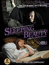 sleeping beauty french film