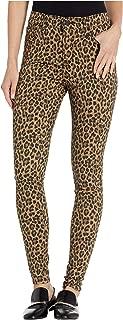 Best women's leopard jeans Reviews