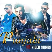 video punjabi com