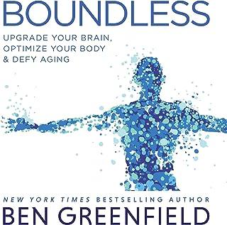 Cfv Boundless