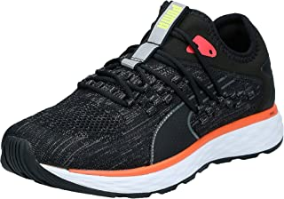 حذاء الركض الرجالي من بوما Speed 600 Fusoft