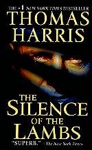 Best frank harris books Reviews