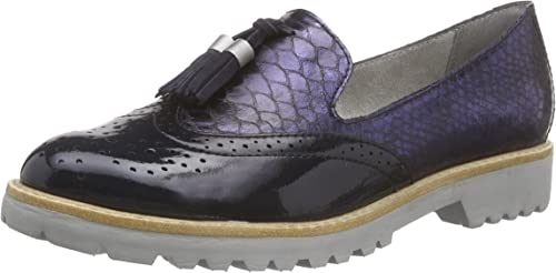 Tamaris – Schuhe mit Herz | Schuhe Blog Im walking
