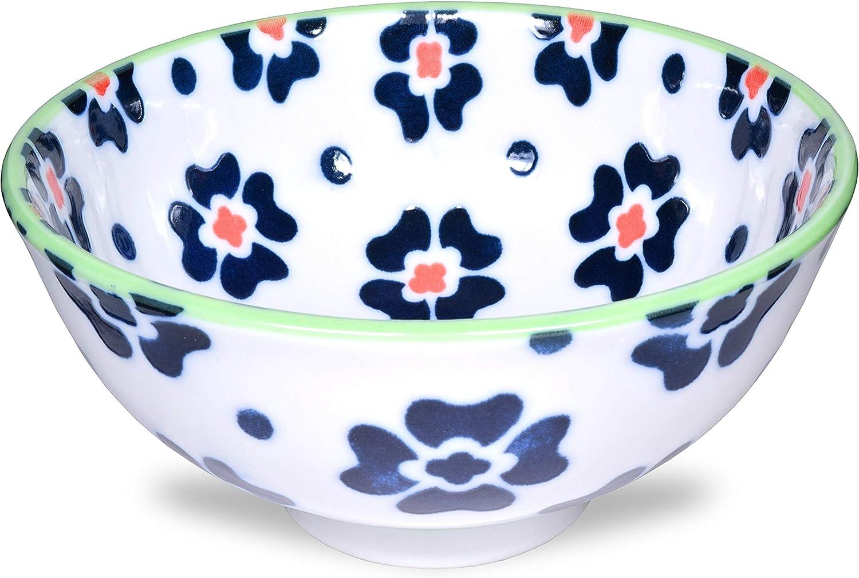 Mino Ware Japanese Rice Bowl Ranking TOP8 Sarada Soup Mail order cheap Noodle Ramen Past