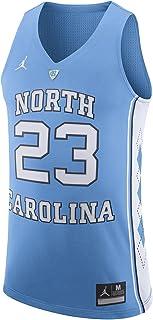 966096f97b6 Amazon.com  Michael Jordan - Nike   Clothing   Fan Shop  Sports ...