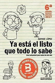 Amazon.es: LISTEN
