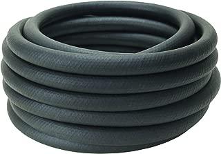 Best rubber oil hose Reviews
