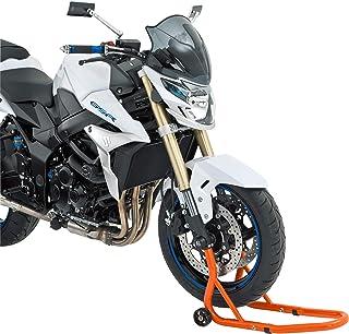Suchergebnis Auf Für Montageständer 4 Sterne Mehr Montageständer Zubehör Auto Motorrad