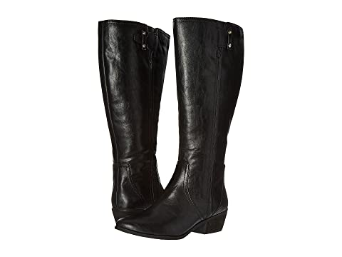 36cc38bb41bd Dr. Scholl s Brilliance Wide Calf at Zappos.com