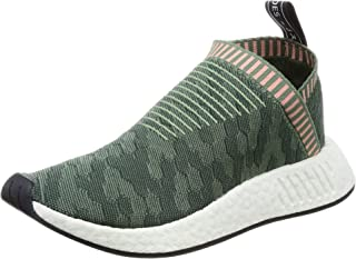 adidas NMD_CS2 PK Primeknit Womens Sneakers/Shoes