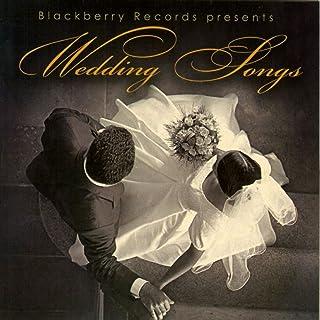 Wedding Songs [Clean]