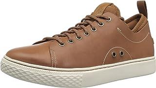 Polo Ralph Lauren Mens Dunovin Sneaker