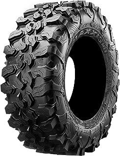 MAXXIS Carnivore (ML1) Tire 30x10R14