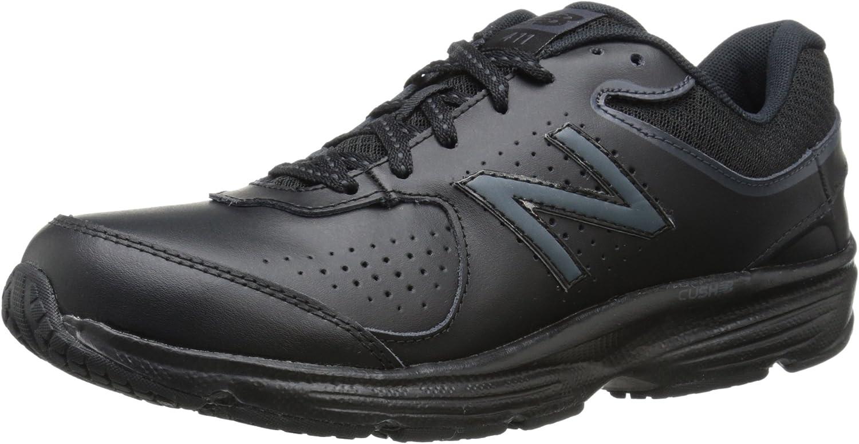 Ny balans Kvinnors WW41v2 gående skor skor skor  het försäljning