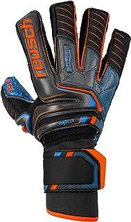 Reusch Attrakt G3 Fusion Ortho-Tec Goaliator Goalkeeper Glove
