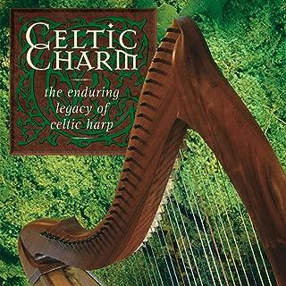 Celtic Charm