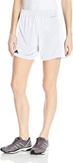 Women's Soccer Tastigo 17 Shorts