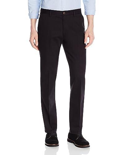 Wide Leg Pants: Amazon.com