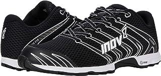 Inov-8 Mens F-Lite G 230 Cross Training Shoes